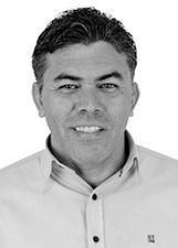 Candidato Julio Trajano Vargas 12678