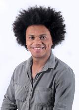 Candidato Kalu 43043