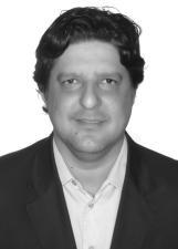 Candidato Léo Matos 55777