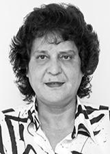 Candidato Lúcia Justino 19456