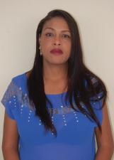 Candidato Luciana Braga 43100