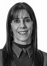 Candidato Luciana Depieri 15315