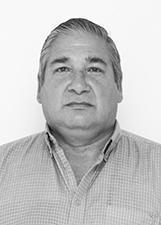 Candidato Luiz Claudio Martins 19030