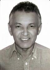 Candidato Manoel Leo Santos 55456