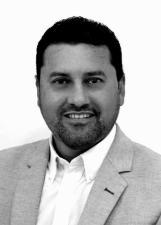 Candidato Marcio Sousa 35555