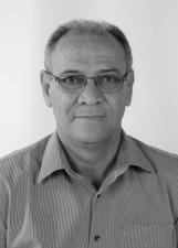 Candidato Marco Teixeira 43580