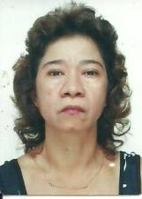 Candidato Maria 29029