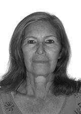 Candidato Maria do Violão 19119