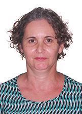 Candidato Maria Patricia 43334