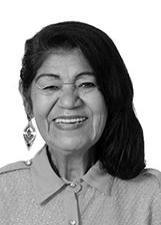 Candidato Mariazinha 20130