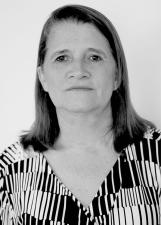 Candidato Marina Miranda 55333