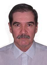Candidato Mário Sebastião 43400