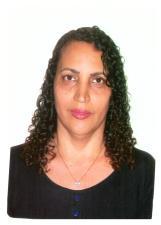 Candidato Marlei Vandes 50123