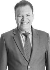 Candidato Mauricio Picarelli 45745
