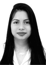 Candidato Micheli Saracho 55155