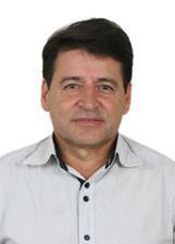 Candidato Miguelzinho 13500