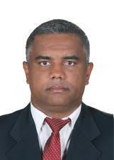 Candidato Negro Kelle 43123