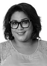 Candidato Neide Maia Cabelereira 20333