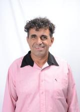 Candidato O Rosinha 51115