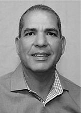 Candidato Otaviano Cardoso 45333