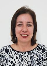 Candidato Patricia Cezar 45023