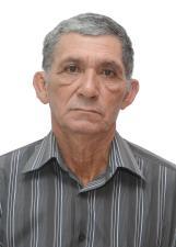 Candidato Paulo Almeida 43555