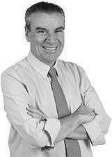 Candidato Paulo Corrêa 45222