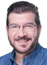 Candidato Pedro Kemp 13613
