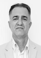 Candidato Policial Federal Jorge Caldas 19007