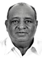 Candidato Professor  Edson Puf 65165