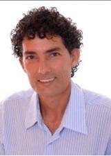 Candidato Professor Jairto Saraiva 13016