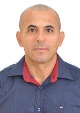Candidato Professor Jurandir 43300