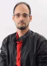 Candidato Professor Pedro Agostinho 13000