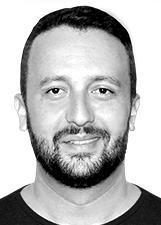 Candidato Professor Renato 65123