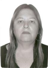 Candidato Professora Ana Paula 13555