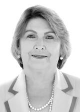 Candidato Professora Evair 45145