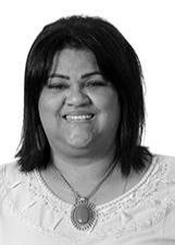 Candidato Professora Jane Camilo 36036