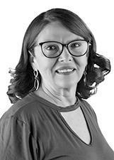Candidato Professora Madalena 12333