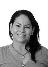 Candidato Professora Marileide 20222