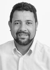 Candidato Radialista Daniel Alves 13789