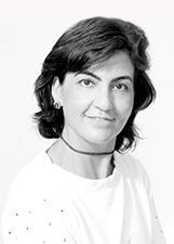 Candidato Raquel Portioli 17999