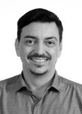 Candidato Robson Maniero 15550