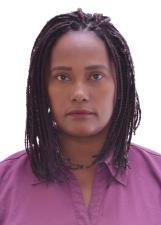 Candidato Romilda Pizani 13393