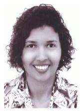 Candidato Rosana Santos 50000