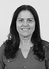 Candidato Roseli Esposa do Zé Braquiara 45331