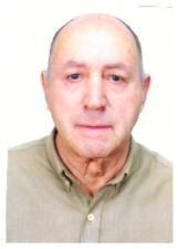 Candidato Rubens Cachorrão 50777