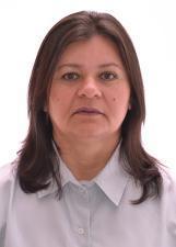 Candidato Sandra Kunã Mbarete 13333