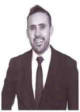 Candidato Sergio Alves 50555