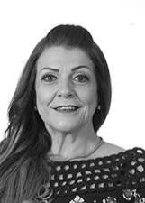Candidato Silvana Tola 15666
