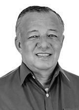 Candidato Tadeu Vieira 12456